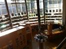 Schnappschüsse unserer Bücherei_11