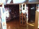 Schnappschüsse unserer Bücherei_16