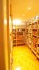 Schnappschüsse unserer Bücherei_1