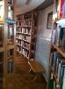 Schnappschüsse unserer Bücherei_21