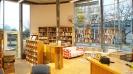 Schnappschüsse unserer Bücherei_2
