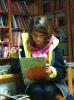 Schnappschüsse unserer Bücherei_34