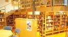 Schnappschüsse unserer Bücherei_3