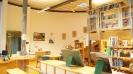 Schnappschüsse unserer Bücherei_4