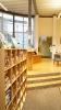 Schnappschüsse unserer Bücherei_5
