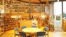 Schnappschüsse unserer Bücherei_6