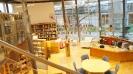 Schnappschüsse unserer Bücherei_7