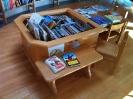 Schnappschüsse unserer Bücherei_8