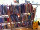 Schnappschüsse unserer Bücherei_9